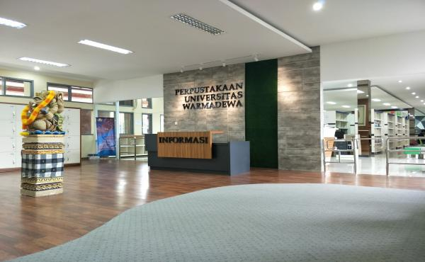 Information Front Office
