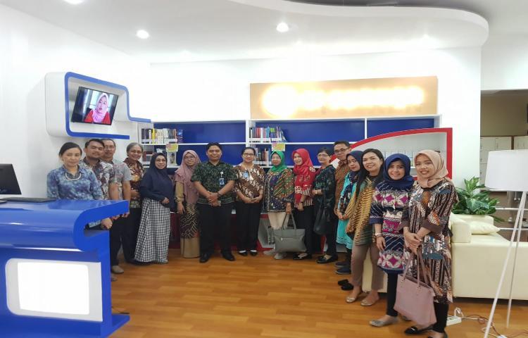 Kunjungan-dari-FISIPOL-Universitas-Mulawarman-Samarinda.html