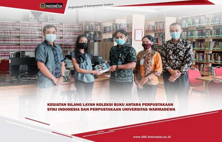 Silang-Layan-Koleksi-antara-UPT-Perpustakaan-Unwar-dengan-Perpustakaan-STIKI-Indonesia.html